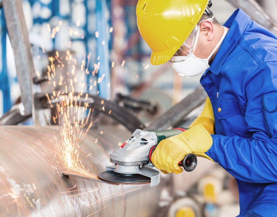 AIR | salute-e-sicurezza-sul-lavoro