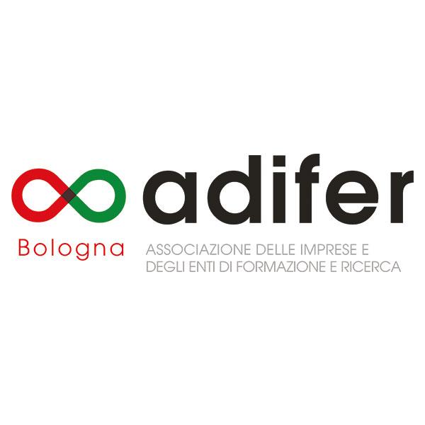 adifer