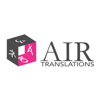 AIRtranslations_400x400