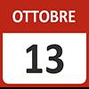 Calendario_13_ottobre