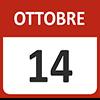 Calendario_14_ottobre