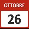 Calendario_26_ottobre