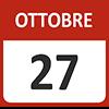 Calendario_27_ottobre