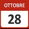 Calendario_28_ottobre