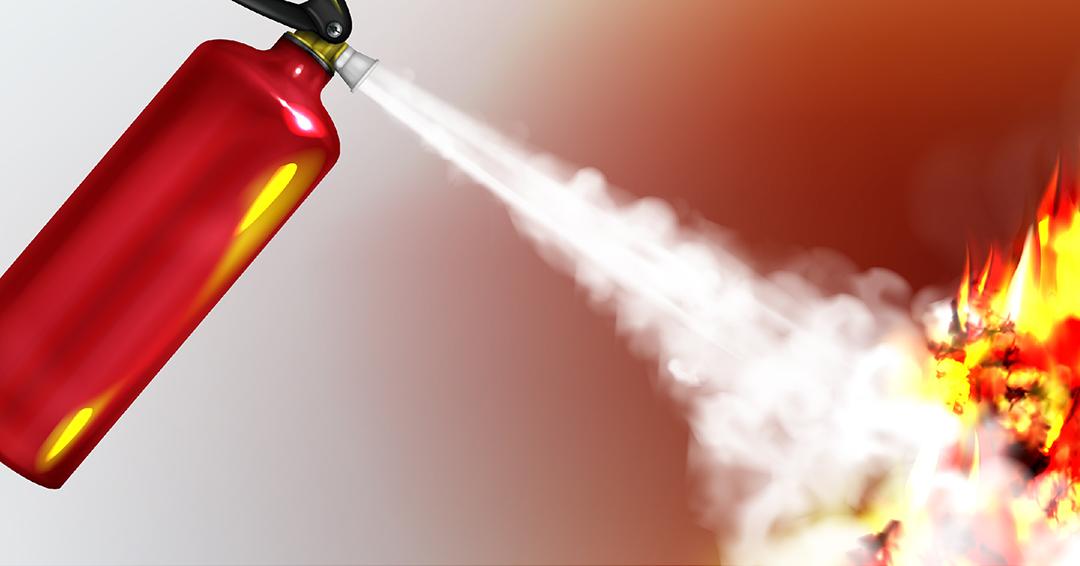 Formazione antincendio rischio basso_Copertina.jpg
